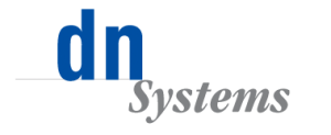 DN-Systems Enterprise Internet Solutions GmbH